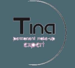 IMG_4254 tina