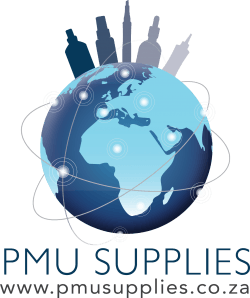 PMU Supplies PDF logo