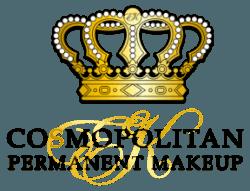 cropped-logo-gold_2-2-e1478264412485 γγφ