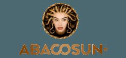 logo_abaco_i_glowa