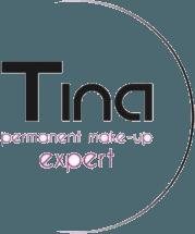 IMG_4254-tina-250x226