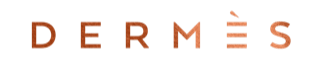 Logo-Dermes