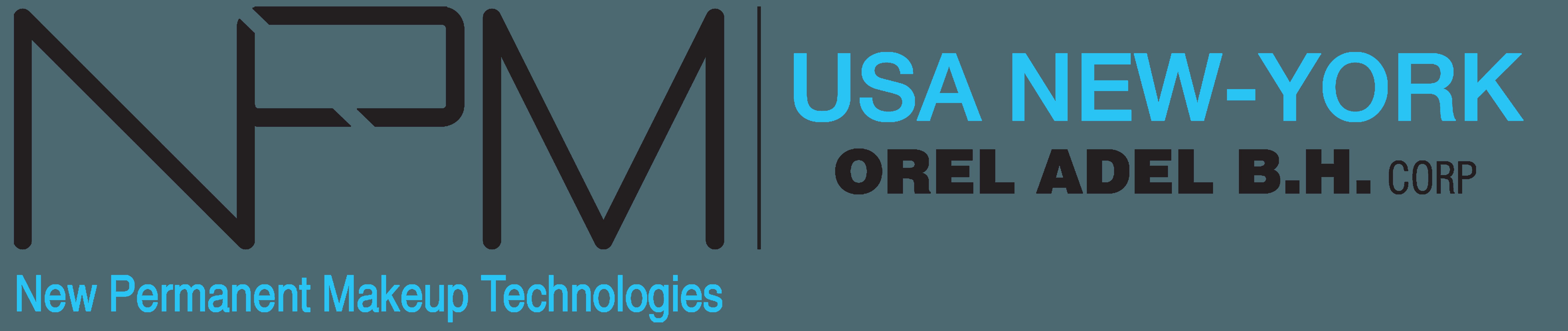 NPM_USANEWYORK_logo