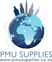 PMU-Supplies-PDF-logo-250x298