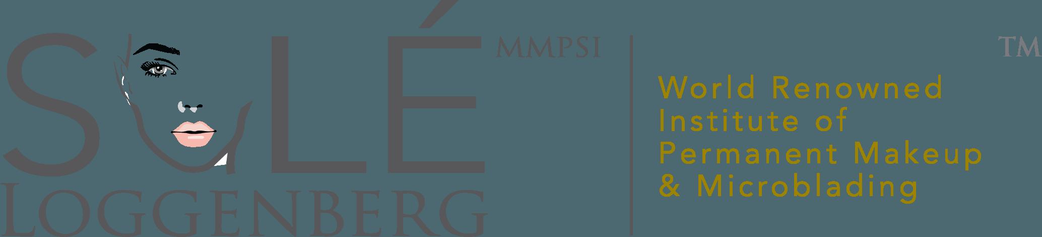 Sulé-Loggenberg-Logo-2019