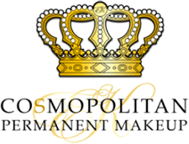 cropped-logo-gold_2-2-e1478264412485-γγφ-250x191