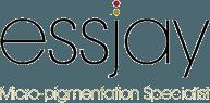 essjay_logo