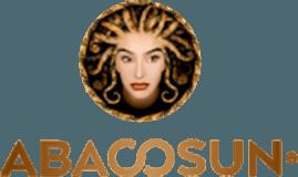 logo_abaco_i_glowa-250x116