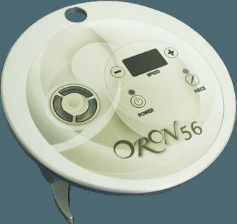 Oron 56