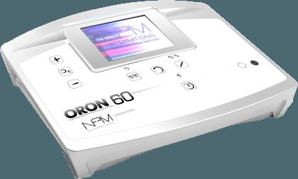 Oron 60