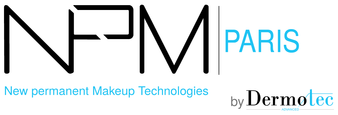 NPM Paris Logo